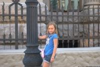 Sasha Kareva, 3 августа 1990, Мариуполь, id159257512