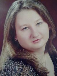 Светлана Милосердова, 21 декабря , Санкт-Петербург, id159809190