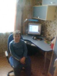Андрей Жёлтиков, 12 ноября , Ярославль, id165009508