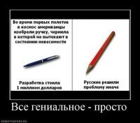 Иван Тихонов, 20 декабря , Цюрупинск, id50674438