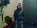 Андрей Еремчук. Фото №1