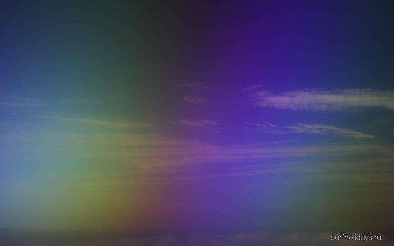 На самолет ереван санкт петербург
