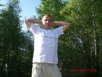 Сергей Веселов, 6 июля 1973, Петрозаводск, id32215759