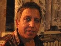 Анатолий Алеев, 5 декабря 1991, Кривой Рог, id105635177