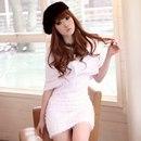 платье из весенней коллекции<br>http://item.taobao.com/item.htm?id=9150779647<br>¥ 99.50<br>Все товары в данном альбоме находятся в Китае.<br>Цены указаны в Юанях, 1юань = 5р.<br>Ориентировочный срок доставки 1 месяц.