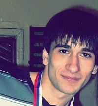 Александр Володев, 16 октября 1993, Тара, id141977890