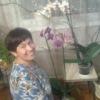 Valentina Arsyonova
