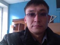 Берик Сураганов, 1 марта , Львов, id168852518