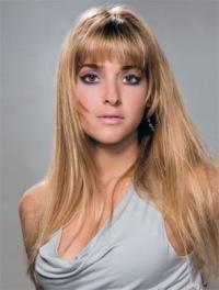 Юлианна Чернущенко, 19 сентября 1987, Красноярск, id31305822