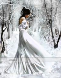 http://cs11315.vkontakte.ru/u56076114/a_2b84d62a.jpg