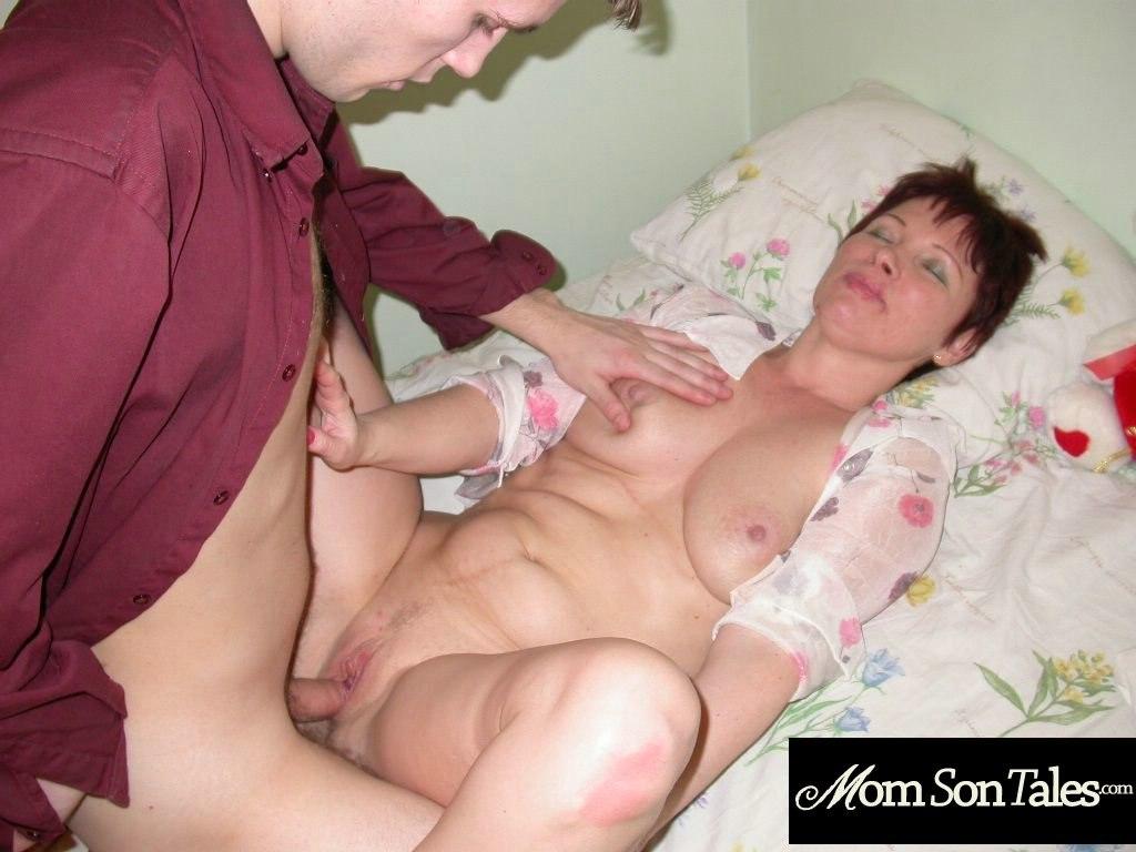 русское порно с мамами настоящее