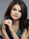 Selena Gomez, 12 марта , Санкт-Петербург, id106069750