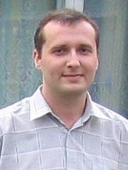 Александр Горобец, 14 декабря 1978, Одесса, id138590117