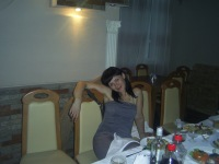 Татьяна Жевнова, 13 сентября 1978, Гомель, id156059388