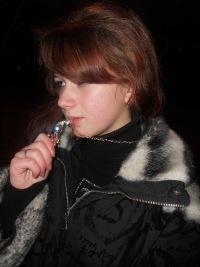 Маріша Торчило, 9 мая , Здолбунов, id159036093