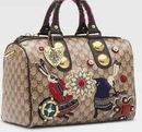 Сумка для визажиста: l graft сумки, сумки дешево копии брендов.