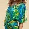 Suzana fashion