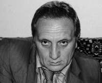 Samvel Khachatryan, 21 сентября , Сумы, id106086836