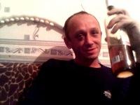 Aleksei Poteruhin, 5 января , Петрозаводск, id142909169