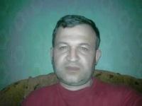 Сергей Гума, 29 июня 1967, Краматорск, id182573191