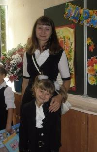 Екатерина Жихаревич, 24 августа 1984, Минск, id47905333