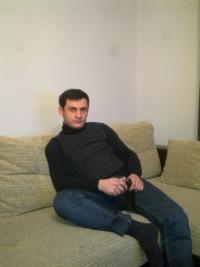 Lukash Vartanyan, Ахалцихе