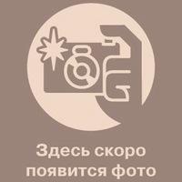 Викторов Олег
