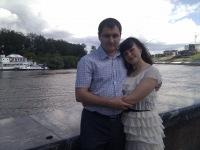 Семья Сахарчук, 17 апреля , Тюмень, id136720523