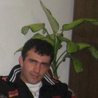 Мкртыч Дургарян, 3 июня 1989, Гродно, id139149158