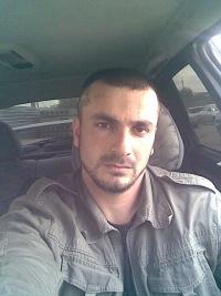 Анди Тарамов, 3 июня , Грозный, id143230349
