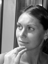 Татьяна Пудовкина, 19 октября , Москва, id3600005