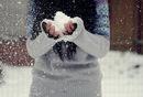 Саяна Болотова фото #8