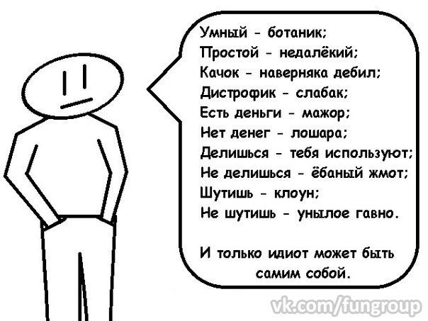 Алексей Харитонов   Санкт-Петербург