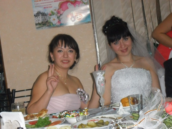 новокузнецк марина богачева сайт знакомств