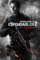 轟天猛將2(The Expendables 2)16