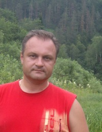 Игорь Тихонов, 13 января 1998, Уфа, id114118631
