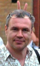 Сергей Владыкин, 2 марта 1994, Москва, id115936189