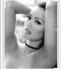 Алина Явдева, 3 августа 1990, Волгоград, id117455396