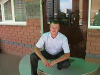Андрей Поздняков, Нижний Новгород, id124462245