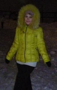 Альбина Абдуллина, 1 января , Уфа, id129711455