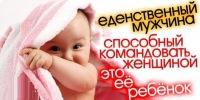 Алексей Порфирьев, 7 декабря 1991, Чебоксары, id136013126