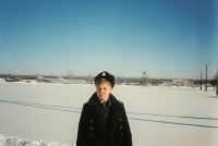 Андрей Сергеев, 27 апреля 1991, Волгоград, id72840976