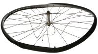 Ремонт велосипедных колес: особенности Ремонт велосипедных колес - Ремонтируй сам!