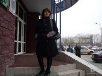 Ilfirin Stain, 22 февраля , Красноярск, id109307355