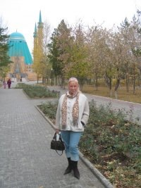 Шура Бугакова, 23 марта , Оренбург, id109956124
