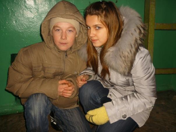 http://cs11320.vkontakte.ru/u118643672/127618133/x_5a638b16.jpg