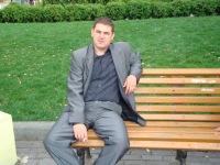 Валера Пугач, 2 мая , Жмеринка, id128343509