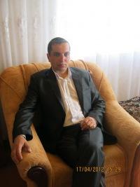 Иван Оласюк, 21 мая 1978, Любешов, id134964261