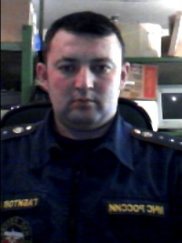 Айрат Габитов, 7 февраля 1979, Стерлитамак, id136314056