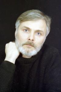 Игорь Бабенко, 7 июня , Порхов, id150645821